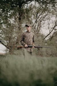 When Hunting, Follow Science & Not Just Opinions