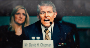 David Chipman Will Be Joe Biden's Tool (To Dismantle the Gun Industry) – The Truth About Guns
