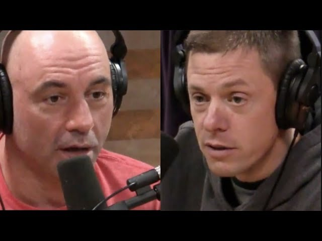 JRE Hunting Regulations with Steve Rinella